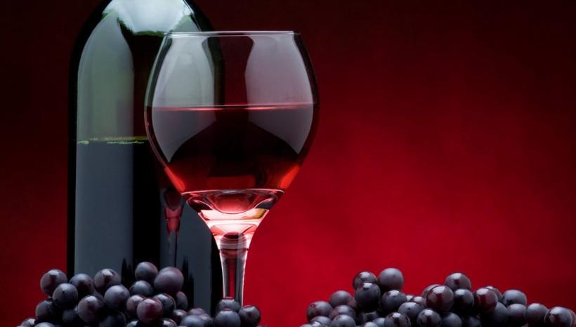 Pinot Noir (1998)