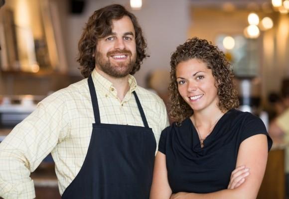 Montmantre Restaurant Owners