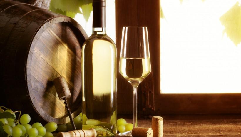 Chardonnay (2011)